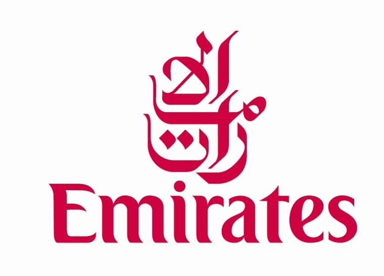 113471_emirates_airlines
