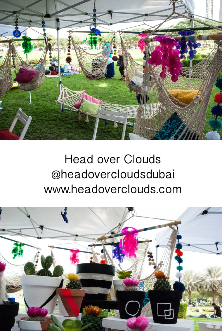 headoverclouds